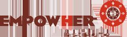 EmpowHer Institute