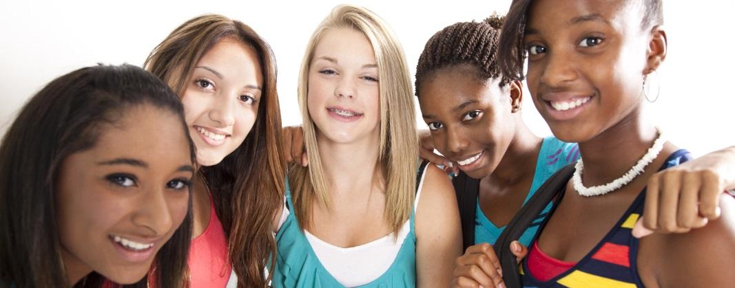 Girls-2014-med