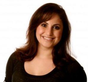 Mary-Sadeghi