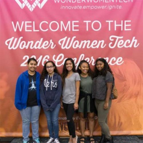 wonder-woman-tech-conference-01