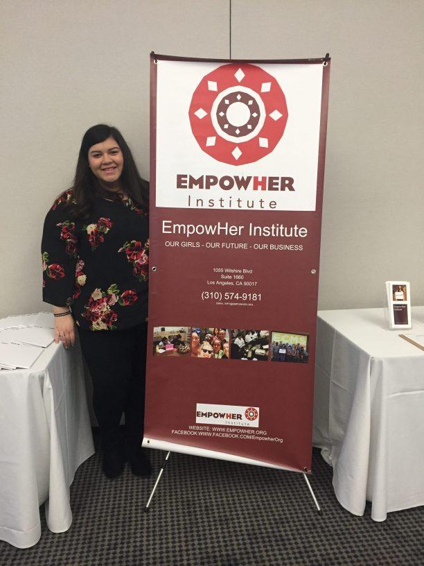 EmpowHer Institute, Urban Wealth Management, Women Empowerment