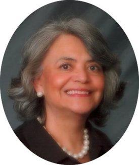 Rosa Carrillo