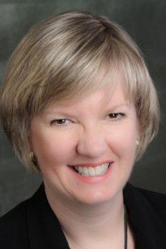 Lori Heffelfinger