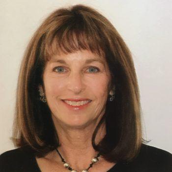 Lisa Liberatore